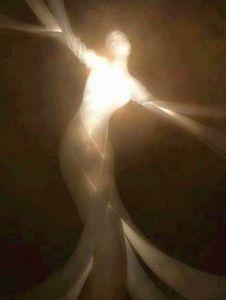 astonishing light 2